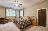 283 Imperial Drive - Photo 30