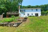 331 Pond Hill Road - Photo 2