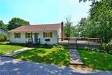 331 Pond Hill Road - Photo 3