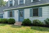 318 Griswold Street - Photo 3
