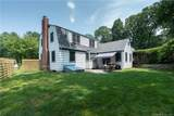 318 Griswold Street - Photo 4