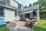 318 Griswold Street - Photo 6