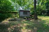 318 Griswold Street - Photo 7