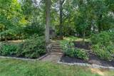 318 Griswold Street - Photo 8