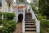 1400 Enfield Street - Photo 5