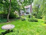 35 Old Town Road - Photo 27