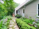 35 Old Town Road - Photo 34