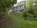 35 Old Town Road - Photo 36