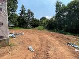 199 Ballfall Road - Photo 8