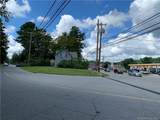 9 Allen Hill Road - Photo 8