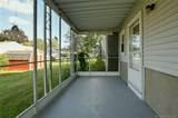 36 Overbrook Drive - Photo 26