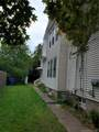 53 Oak Hill Avenue - Photo 29