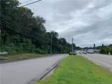 0 Providence Road - Photo 10