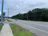 0 Providence Road - Photo 11