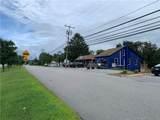 0 Providence Road - Photo 12