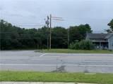 0 Providence Road - Photo 14