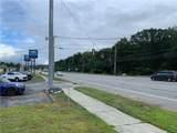 0 Providence Road - Photo 15