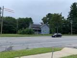 0 Providence Road - Photo 18