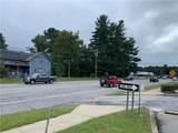 0 Providence Road - Photo 19