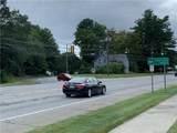 0 Providence Road - Photo 20