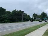 0 Providence Road - Photo 21