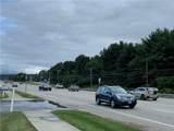 0 Providence Road - Photo 22