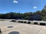 0 Providence Road - Photo 4