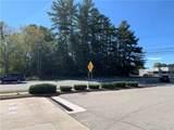 0 Providence Road - Photo 6