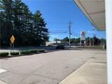 0 Providence Road - Photo 7