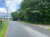 0 Providence Road - Photo 9