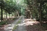 126 Slocum Road - Photo 14