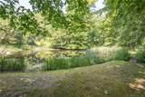11 Emerald Glen Lane - Photo 16