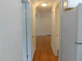105 Middlesex Avenue - Photo 10