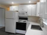 105 Middlesex Avenue - Photo 11