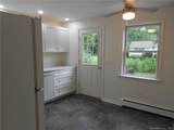 105 Middlesex Avenue - Photo 12