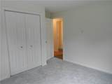 105 Middlesex Avenue - Photo 15