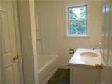 105 Middlesex Avenue - Photo 16