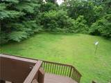 105 Middlesex Avenue - Photo 22