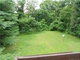 105 Middlesex Avenue - Photo 23