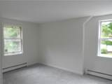 105 Middlesex Avenue - Photo 25