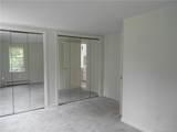 105 Middlesex Avenue - Photo 26