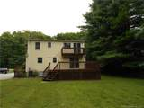 105 Middlesex Avenue - Photo 32