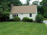 105 Middlesex Avenue - Photo 4