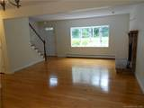 105 Middlesex Avenue - Photo 5