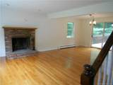 105 Middlesex Avenue - Photo 6