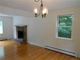 105 Middlesex Avenue - Photo 7