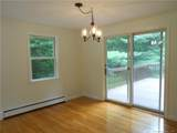 105 Middlesex Avenue - Photo 9