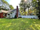 19 A Old Creamery Road - Photo 4