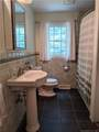 105 Colonial Drive - Photo 17