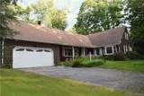 105 Colonial Drive - Photo 22